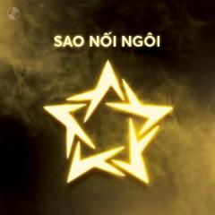 Sao Nối Ngôi - Various Artists