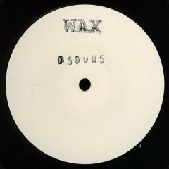 50005 - WAX