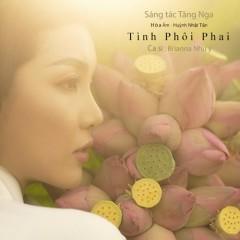 Tình Phôi Phai (Dân Ca Version) (Single)