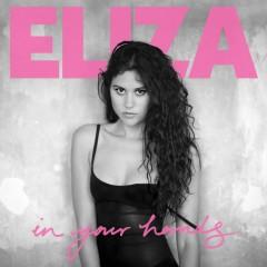 In Your Hands (Deluxe Edition) - Eliza Doolittle