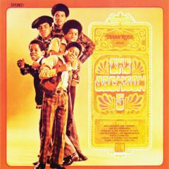 Diana Ross Presents The Jackson 5 - Jackson 5