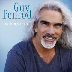 Worship - Guy Penrod