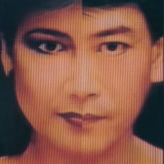 She Diao Ying Xiong Chuan - Zhen Ni, Roman Tam