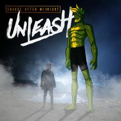 Unleash (Radio Edit)