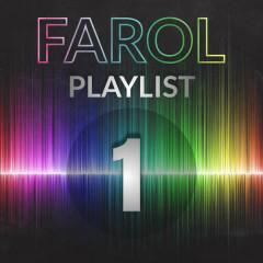 Farol Playlist 1 - Various Artists