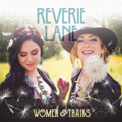 Women & Trains - EP
