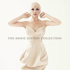 The Annie Lennox Collection - Annie Lennox