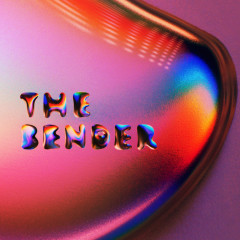 The Bender (Remixes) - Matoma, Brando