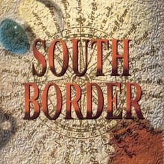South Border