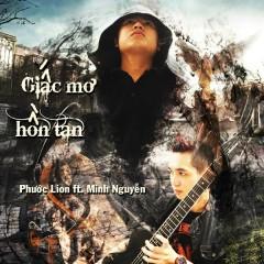 Giấc Mơ Hồn Tan (Single)