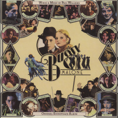 Bugsy Malone (From