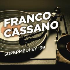 Supermedley '69 - Franco Cassano