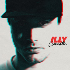 Cinematic - Illy