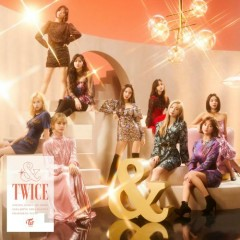 Fake & True (Single) - TWICE