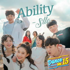 Dance No. 15 (Original Web Drama Soundtrack) - Sllo