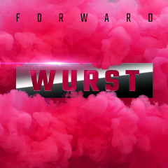 Forward - Conchita Wurst