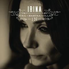 Mikä mahtaa olla in - Irina