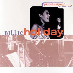 Priceless Jazz 2 : Billie Holiday - Billie Holiday