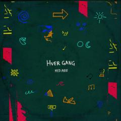 Hver Gang