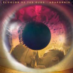 El Color De Tus Ojos (Single)