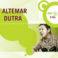 Nova Bis - Altemar Dutra - Altemar Dutra