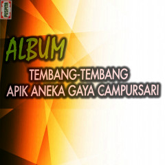 Tembang-Tembang Apik Aneka Gaya Campursari - Various Artists