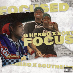 Focused (Single) - G Herbo