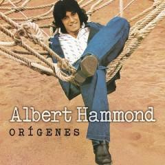 Orígenes - Albert Hammond