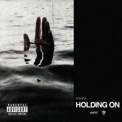 Holding On (Single)