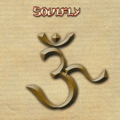 3 - Soulfly