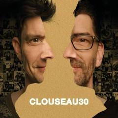 Clouseau30 - Clouseau