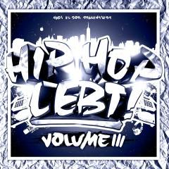 Hip Hop lebt, Vol. 3 - Various Artists