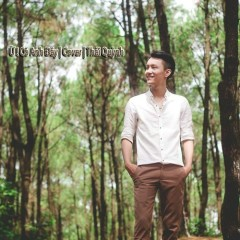 Ừ Có Anh Đây (Cover) (Single) - Thái Quỳnh