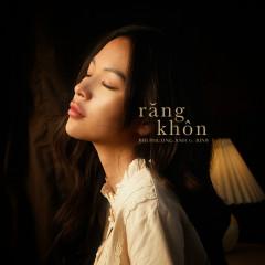 Răng Khôn (Single) - Phí Phương Anh