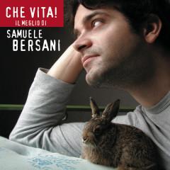 Che Vita! Il Meglio Di Samuele Bersani - Samuele Bersani