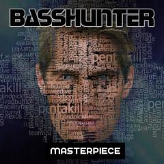 Masterpiece (Single)