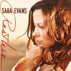 Restless - Sara Evans