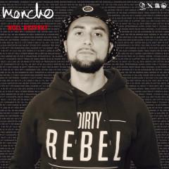 Noll Respekt - Moncho