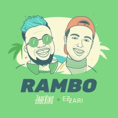Rambo (Single)