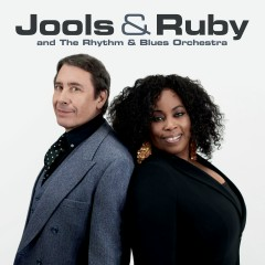 Jools & Ruby - Jools Holland, Ruby Turner