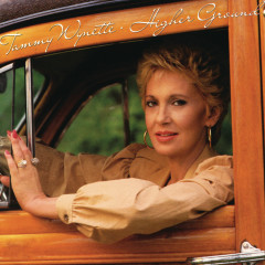 Higher Ground - Tammy Wynette