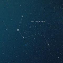 Star (Single) - Noel