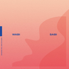 Wabi Sabi - Survive Said The Prophet