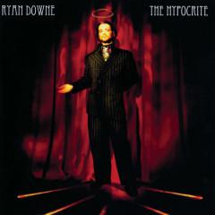 The Hypocrite - Ryan Downe