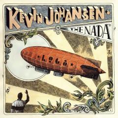 Logo - Kevin Johansen
