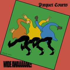 Wide Awake! (Single)