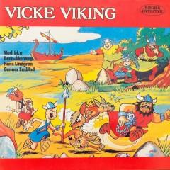 Vicke Viking