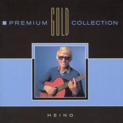 Single Collection - Folge 1 - Heino