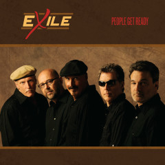People Get Ready - EXILE