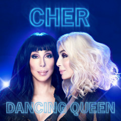 Dancing Queen - Cher